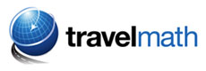 Travelmath